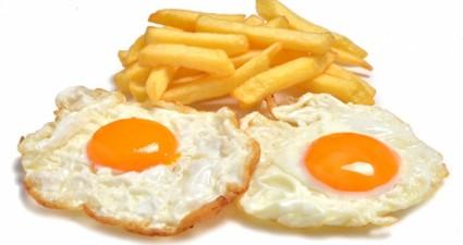 tapa-huevos-patatas-675x449