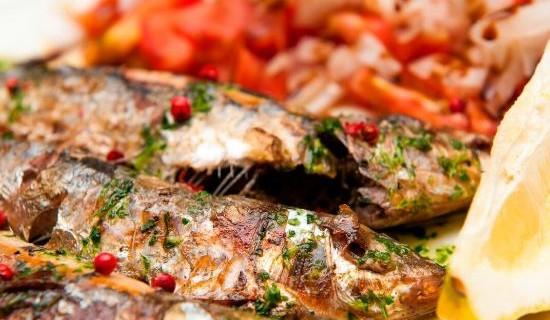 sardinas-a-la-plancha