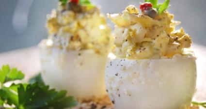 huevos-rellenos-de-pescado