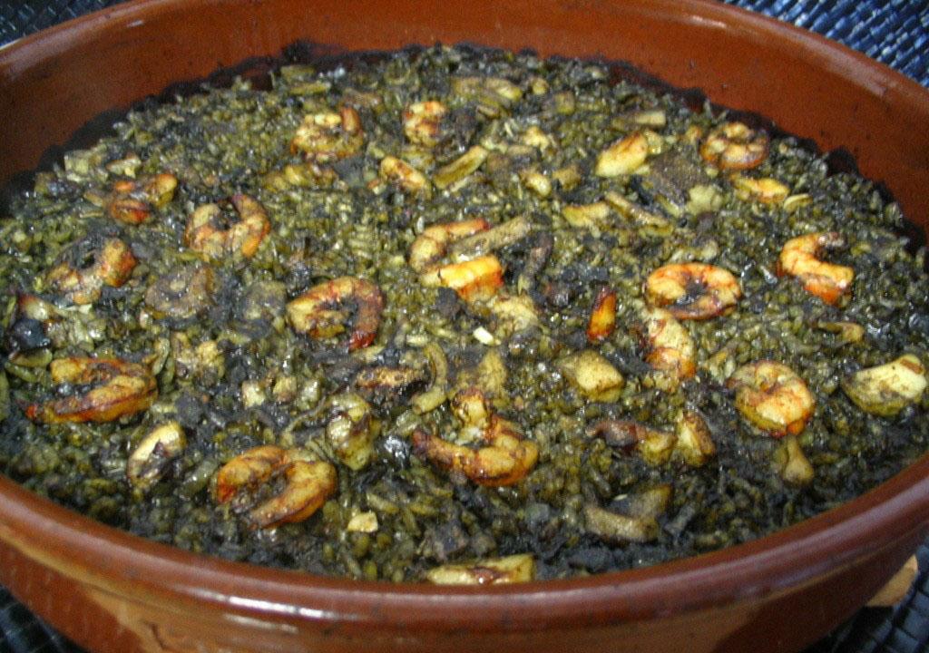 cocinasanaarroznegro3