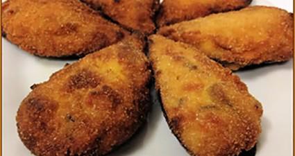 cocinasanamejillonestigres3
