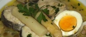 cocinasanamerluzaalavasca2