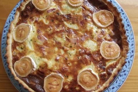 cocinasanaquiche1