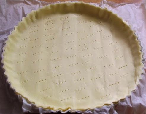 cocinasanaquiche2