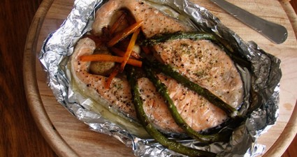 salmón 1